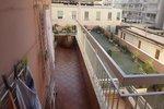 référence n° 172035410 : Juan-les-Pins - AppartementEtage 2ème, Vue Citadine, Exposition Sud ...