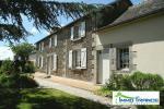 référence n° 172124905 : Alençon - Immo France Habitat vous propose à la vente une charman...