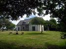 référence n° 172125983 : Dol-de-Bretagne - Maison à vendre Dol De Bretagne 8 pièce(s) 165 m2