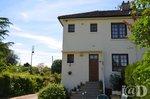 référence n° 172164972 : La Saussaye - Vente Maison/villa 4 pièces