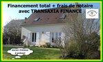 référence n° 172165535 : Saint-Amand-Longpré - AXE CHATEAU-RENAULT / VENDOME