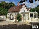 référence n° 172266904 : Châtillon-sur-Indre - Vente Maison/villa 4 pièces