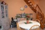 référence n° 172506404 : Baume-les-Dames - BAUME LES DAMES : appartement T1 de 32 M² à 38000€