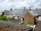 référence n° 172520988 : Dol-de-Bretagne - Vente Immeuble 220 m² à Dol-de-Bretagne 197 600 ¤