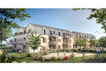référence n° 172608503 : Saint-Malo - APPARTEMENT T2 SAINT-MALO