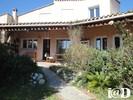 référence n° 172758066 : Saint-Jean-Lasseille - vente maison pyrenees orientales saint jean lasseille