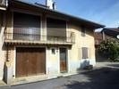 référence n° 173055901 : Saint-Julien-en-Genevois - Maison villageoise - Saint-Julien-en-Genevois - Bonne opportunit