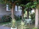 référence n° 173563924 : Limoges - Limoges centre ville maison avec terrain de 1585 m2
