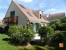 référence n° 173977739 : Bondoufle - Maison - 152m2 - Bondoufle