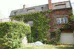 référence n° 174156041 : Venarey-les-Laumes - VENAREY LES LAUMES, grande maison d'environ 230 m2 plus...