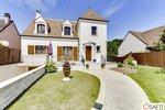 référence n° 174164283 : Saulx-les-Chartreux - Maison de caractère avec pierre et poutres
