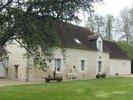référence n° 174238184 : Saint-Jean-Saint-Germain - A découvrir !