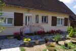 référence n° 174505639 : Saint-Lubin-des-Joncherets - vente maison eure et loir saint-lubin-des-joncherets