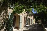 référence n° 174944887 : Pernes-les-Fontaines - vente mas 13.00 Pièce(s)
