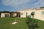 référence n° 175127224 : Rouffignac-Saint-Cernin-de-Reilhac - Splendide maison confort haut de gamme