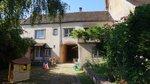 référence n° 175201000 : Rigny-le-Ferron - Rigny Le Ferron