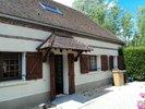 référence n° 175257767 : Saint-Lubin-des-Joncherets - Jolie maison ancienne