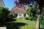 référence n° 175402564 : La Ville-du-Bois - La maison du bonheur