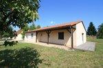 référence n° 175435325 : Rouffignac-Saint-Cernin-de-Reilhac - Maison neuve de 110m2