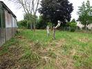 référence n° 175508196 : Pleugueneuc - Terrain Pleugueneuc 411 m2
