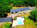référence n° 175509393 : Dol-de-Bretagne - Maison et gîtes BONNEMAIN