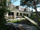 référence n° 175670501 : Chambray-lès-Tours - MAISON CONTEMPORAINE DE BON STANDING