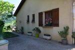 référence n° 175687342 : Pontcharra-sur-Turdine - VENTE MAISON PONTCHARRA-SUR-TURDINE(69490)