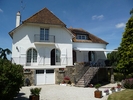 référence n° 175734062 : Saint-Pierre-des-Nids - Maison de campagne Ravigny 5 pièces 136m²