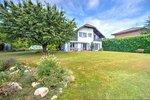 référence n° 175756801 : Prévessin-Moëns - Vente Villa 180 m² à Prévessin-Moens 875 000 ¤
