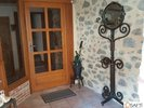 référence n° 175768054 : Châteldon - Maison de village  restaurée 120 m² 4 chambres