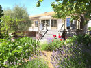 référence n° 175770526 : Niort - Vente Maison Niort Souché 7 pièce(s) 146 m2
