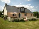 référence n° 175861898 : La Boussac - Maison de plain pied à proximité de dol de bretagne