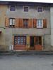 référence n° 175914036 : L'Arbresle - VENTE MAISON L'ARBRESLE(69210)