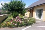 référence n° 175915485 : Adast - Adast, maison récente avec garage construite dans les années 2000 avec terrain de 632 m² composée...