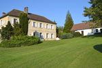 référence n° 176084296 : Gaillon - Saint Aubin Sur Gaillon Propriété à vendre avec autre m...