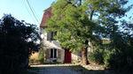 référence n° 176100615 : Lons-le-Saunier - Maison pierre indépendante
