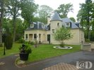 référence n° 176118594 : Pomponne - Vente Maison/villa 5 pièces