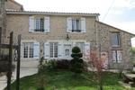 référence n° 176229927 : Saint-Hilaire-le-Château - Jolie maison sur la périphérie d'un Bourg dans un emplacemen