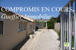 référence n° 176265201 : La Bernerie-en-Retz - Maison La Bernerie En Retz 3 pièce(s) 57 m2
