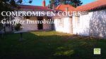 référence n° 176265441 : La Bernerie-en-Retz - Maison La Bernerie En Retz 5 pièce(s) 116 m2
