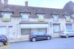 référence n° 176368244 : Ecquevilly - Bâtiment à vendre / Idéal investisseur / ECQUEVILLY / A...