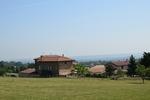 référence n° 176430945 : Chazay-d'Azergues - VENTE MAISON CHAZAY-D'AZERGUES(69380)