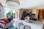 référence n° 176433689 : Lagny-sur-Marne - Appartement Lagny Sur Marne 5 pièce(s) 119,16 m2
