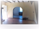 référence n° 176707987 : Pers - Cantal (15), PERS, maison P6 vue sur le lac, sans travaux, terrasse, barbecue,Terrain de 900,00 m² ,...