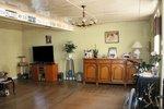 référence n° 176989533 : Arc-lès-Gray - Maison de ville idéale pour un premier achat