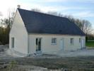 référence n° 177554638 : Acheux-en-Vimeu - Bien immobilier