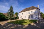 référence n° 177572425 : Damerey - Maison de prestige entre Beaune et Chalon du 19ème sièc...
