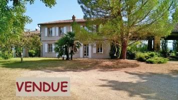 référence n° 177581311 : L'Union - Magnifique propriété de 320 m2