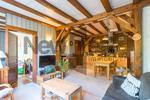 référence n° 177872322 : Saint-Gervais-les-Bains - appartement Rénové