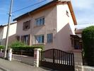référence n° 177945318 : Dombasle-sur-Meurthe - Maison de cité refaite par un professionnel